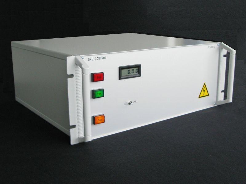 AC-Hochspannungsquelle BT4000L