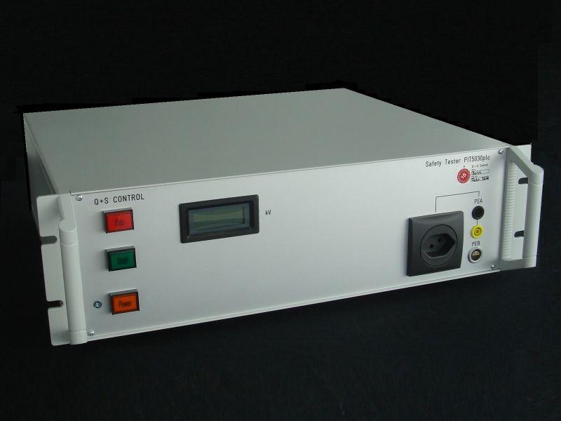 Safety Tester PIT5030ej
