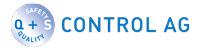 Q+S Control AG
